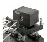 自适应光学元件,可变形反射镜,波前传感器